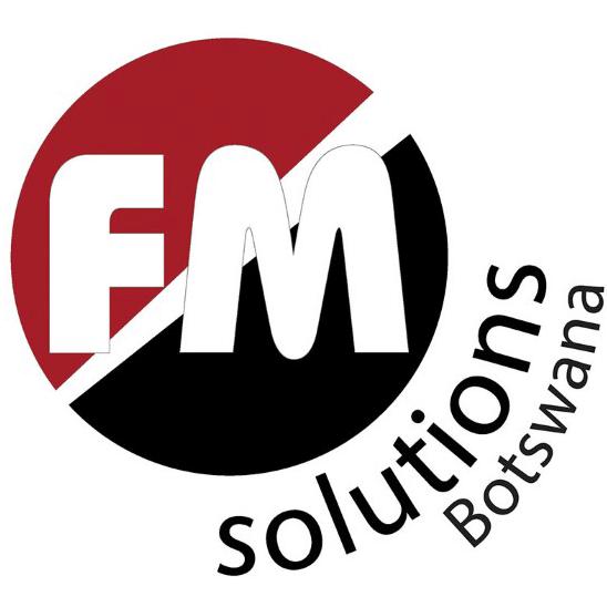 FMS-Botswana-Logo-feature-Medium