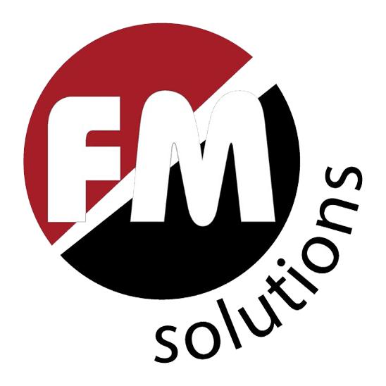 FMSolutions-logo-RGB-feature-Medium